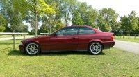 e36 318iss Coupé - 3er BMW - E36 - IMAG5643.jpg