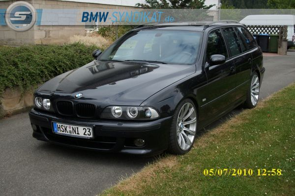 Topic22759 E39 530d Sport Edition by me 5er BMW   E39 on bmw 540i sport