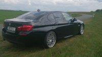 F10 530d - 5er BMW - F10 / F11 / F07 - DSC_0764.JPG