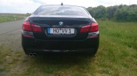 F10 530d - 5er BMW - F10 / F11 / F07 - DSC_0763.JPG
