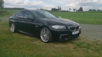 F10 530d - 5er BMW - F10 / F11 / F07 - DSC_0766.JPG