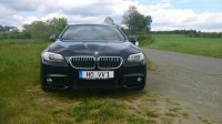 F10 530d - 5er BMW - F10 / F11 / F07 - DSC_0767.JPG