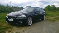 F10 530d - 5er BMW - F10 / F11 / F07 - DSC_0768.JPG
