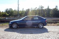 E36, 316i <-> 323ti Compact - 3er BMW - E36 - IMG_9601.jpg