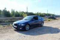 E36, 316i <-> 323ti Compact - 3er BMW - E36 - IMG_9602o kennzeichen.jpg