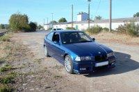 E36, 316i <-> 323ti Compact - 3er BMW - E36 - IMG_9604okennzeichen.jpg