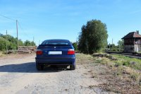E36, 316i <-> 323ti Compact - 3er BMW - E36 - IMG_9606okennzeichen.jpg