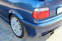 E36, 316i <-> 323ti Compact - 3er BMW - E36 - IMG_9616okennzeichen.jpg