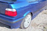 E36, 316i <-> 323ti Compact - 3er BMW - E36 - IMG_9617.jpg