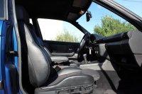 E36, 316i <-> 323ti Compact - 3er BMW - E36 - IMG_9618.jpg