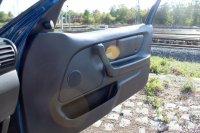 E36, 316i <-> 323ti Compact - 3er BMW - E36 - IMG_9619.jpg