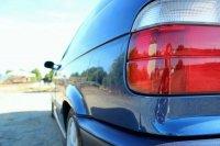 E36, 316i <-> 323ti Compact - 3er BMW - E36 - IMG_9626.jpg