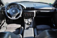E36, 316i <-> 323ti Compact - 3er BMW - E36 - Innenraum 37 sitz .jpg