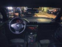 E36, 316i <-> 323ti Compact - 3er BMW - E36 - Foto 03.03.18, 17 20 48.jpg