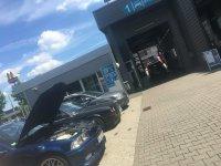 E36, 316i <-> 323ti Compact - 3er BMW - E36 - Foto 04.06.18, 13 28 07.jpg