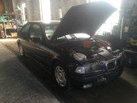 E36, 316i <-> 323ti Compact - 3er BMW - E36 - Foto 05.05.18, 18 12 57.jpg