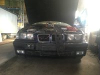 E36, 316i <-> 323ti Compact - 3er BMW - E36 - Foto 05.05.18, 18 14 21.jpg