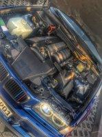 E36, 316i <-> 323ti Compact - 3er BMW - E36 - Foto 05.06.18, 20 27 23 (1).jpg