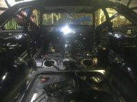 E36, 316i <-> 323ti Compact - 3er BMW - E36 - Foto 11.05.18, 23 05 37.jpg