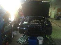 E36, 316i <-> 323ti Compact - 3er BMW - E36 - Foto 19.05.18, 20 03 32.jpg
