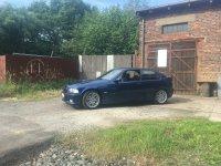 E36, 316i <-> 323ti Compact - 3er BMW - E36 - Foto 26.05.18, 17 20 36.jpg