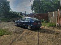 E36, 316i <-> 323ti Compact - 3er BMW - E36 - Foto 26.05.18, 17 21 38 (3).jpg