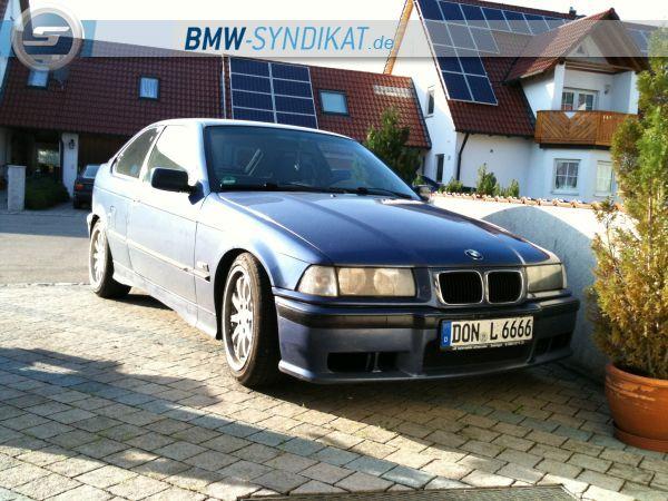 BMW E36 M-Paket - 3er BMW - E36 - IMG_0022.jpg
