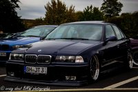 Blue Lady MK Motorsport New Wheels - 3er BMW - E36 - 40993510_417517985444298_5733603700312637440_o.jpg