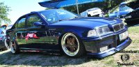 Blue Lady MK Motorsport New Wheels - 3er BMW - E36 - 41393530_911490869048580_5694336841549873152_o.jpg