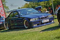 Blue Lady MK Motorsport New Wheels - 3er BMW - E36 - 41506446_673396519683845_4763088511874105344_o.jpg