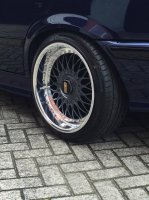 Blue Lady MK Motorsport New Wheels - 3er BMW - E36 - 12418067_981693718566448_2650754722000614931_n.jpg