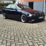 Blue Lady MK Motorsport New Wheels - 3er BMW - E36 - 12920297_981693681899785_5818892470188804800_n.jpg
