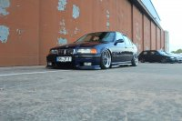 Blue Lady MK Motorsport New Wheels - 3er BMW - E36 - 21273685_1446595272076288_4801565610414314022_o.jpg