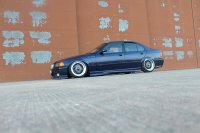 Blue Lady MK Motorsport New Wheels - 3er BMW - E36 - 21316447_1446595265409622_4543576898902278355_o.jpg