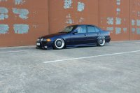 Blue Lady MK Motorsport New Wheels - 3er BMW - E36 - 21318951_1446595358742946_2121735567934763746_o.jpg