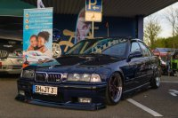 Blue Lady MK Motorsport New Wheels - 3er BMW - E36 - 57511607_575392072955591_8648795761582014464_o.jpg