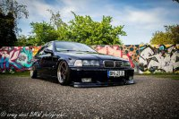 Blue Lady MK Motorsport New Wheels - 3er BMW - E36 - 58713292_2168335079902300_4755469918495834112_n.jpg
