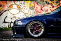 Blue Lady MK Motorsport New Wheels - 3er BMW - E36 - 61024626_547735249089237_3861141050387070976_o.jpg