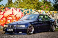 Blue Lady MK Motorsport New Wheels - 3er BMW - E36 - 60727339_547736969089065_5928543843447209984_o.jpg