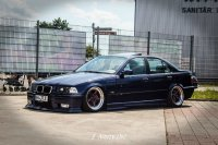 Blue Lady MK Motorsport New Wheels - 3er BMW - E36 - 67121804_2163850880582879_299503819195154432_o.jpg