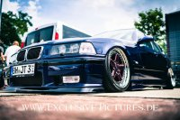 Blue Lady MK Motorsport New Wheels - 3er BMW - E36 - 67142519_2060014600968673_6261864890806304768_o.jpg