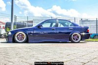 Blue Lady MK Motorsport New Wheels - 3er BMW - E36 - 67355281_2418605374863346_5238642031214985216_o.jpg