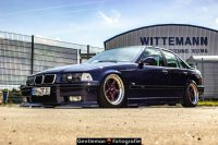 Blue Lady MK Motorsport New Wheels - 3er BMW - E36 - 67694139_2418605468196670_7648234373510070272_o.jpg