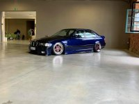 Blue Lady MK Motorsport New Wheels - 3er BMW - E36 - 69694010_2400101670058972_1525942682734559232_n.jpg
