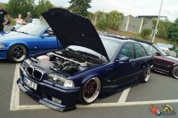 Blue Lady MK Motorsport New Wheels - 3er BMW - E36 - 69765052_3130708040357403_3864407639303651328_o.jpg