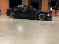 Blue Lady MK Motorsport New Wheels - 3er BMW - E36 - 69830232_2403516949717444_360342365950443520_n.jpg