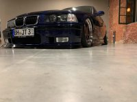 Blue Lady MK Motorsport New Wheels - 3er BMW - E36 - 70706930_2403516859717453_3431270568438005760_n.jpg