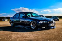 Blue Lady MK Motorsport New Wheels - 3er BMW - E36 - img_8923.jpg