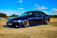 Blue Lady MK Motorsport New Wheels - 3er BMW - E36 - img_8926.jpg