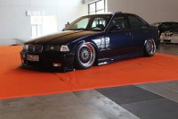 Blue Lady MK Motorsport New Wheels - 3er BMW - E36 - IMG_1047.JPG